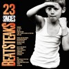 Beatsteaks - 23 Singles: Album-Cover