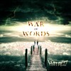 Hatred - War Of Words: Album-Cover