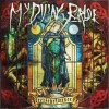 My Dying Bride - Feel The Misery: Album-Cover