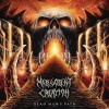 Malevolent Creation - Dead Man's Path: Album-Cover