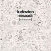 Ludovico Einaudi - Elements: Album-Cover
