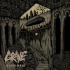 Grave - Out Of Respect For The Dead: Album-Cover