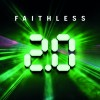 Faithless - Faithless 2.0: Album-Cover