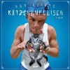Der Asiate - Kätzchenfleisch: Album-Cover