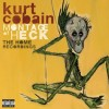 Kurt Cobain - Montage Of Heck - The Home Recordings: Album-Cover