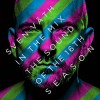 Sven Väth - The Sound Of The 16th Season