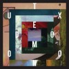 Tuxedomoon - The Box!: Album-Cover