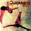 Quicksand - Slip: Album-Cover