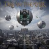 Dream Theater - The Astonishing: Album-Cover