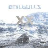 Emil Bulls - XX: Album-Cover