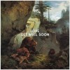 Get Well Soon - Love: Album-Cover