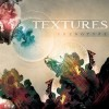 Textures - Phenotype: Album-Cover