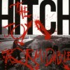 The Joy Formidable - Hitch: Album-Cover