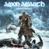 Amon Amarth - Jomsviking: Album-Cover