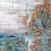 Explosions In The Sky - The Wilderness: Album-Cover