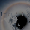 Brian Eno - The Ship: Album-Cover