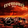 Tremonti - Dust: Album-Cover
