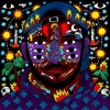 Kaytranada - 99,9%: Album-Cover