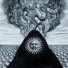 Gojira - Magma: Album-Cover