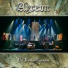 Ayreon - Theater Equation: Album-Cover