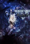 Doro - Strong And Proud - 30 Years Of Rock And Metal: Album-Cover