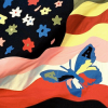 The Avalanches - Wildflower: Album-Cover