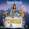 Snoop Dogg - Coolaid: Album-Cover