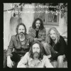 Chris Robinson Brotherhood - Anyway You Love, We Know How You Feel: Album-Cover