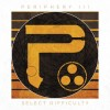 Periphery - Periphery III - Select Difficulty: Album-Cover