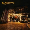 Blossoms - Blossoms: Album-Cover