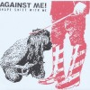 Against Me! - Shape Shift With Me: Album-Cover