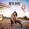 Beth Hart - Fire On The Floor: Album-Cover