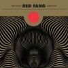 Red Fang - Only Ghosts: Album-Cover