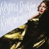 Regina Spektor - Remember Us To Life: Album-Cover
