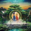 Empire Of The Sun - Two Vines: Album-Cover
