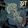 Dark Tranquillity - Atoma: Album-Cover