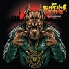The Butcher Sisters - Respekt Und Robustheit: Album-Cover