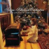 Trans-Siberian Orchestra - The Ghosts of Christmas Eve: Album-Cover