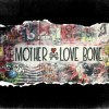 Mother Love Bone - On Earth As It Is: The Complete Works: Album-Cover