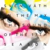 Sven Väth - Sound Of The 17th Season: Album-Cover