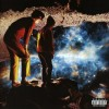 Highly Suspect - The Boy Who Died Wolf: Album-Cover