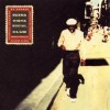 Buena Vista Social Club - Buena Vista Social Club: Album-Cover