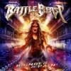 Battle Beast - Bringer Of Pain: Album-Cover