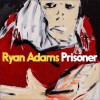 Ryan Adams - Prisoner: Album-Cover