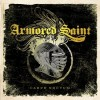 Armored Saint - Carpe Noctum (Live 2015): Album-Cover
