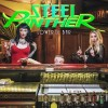 Steel Panther - Lower The Bar: Album-Cover