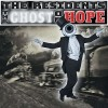 The Residents - The Ghost Of Hope: Album-Cover