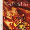 Paul McCartney - Flowers In The Dirt (Deluxe Boxset): Album-Cover