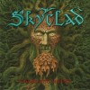 Skyclad - Forward Into The Past: Album-Cover