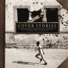 Various Artists - Cover Stories: Brandi Carlile Celebrates 10 Years Of The Story: Album-Cover